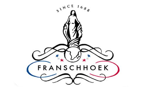 franschhoeklogo