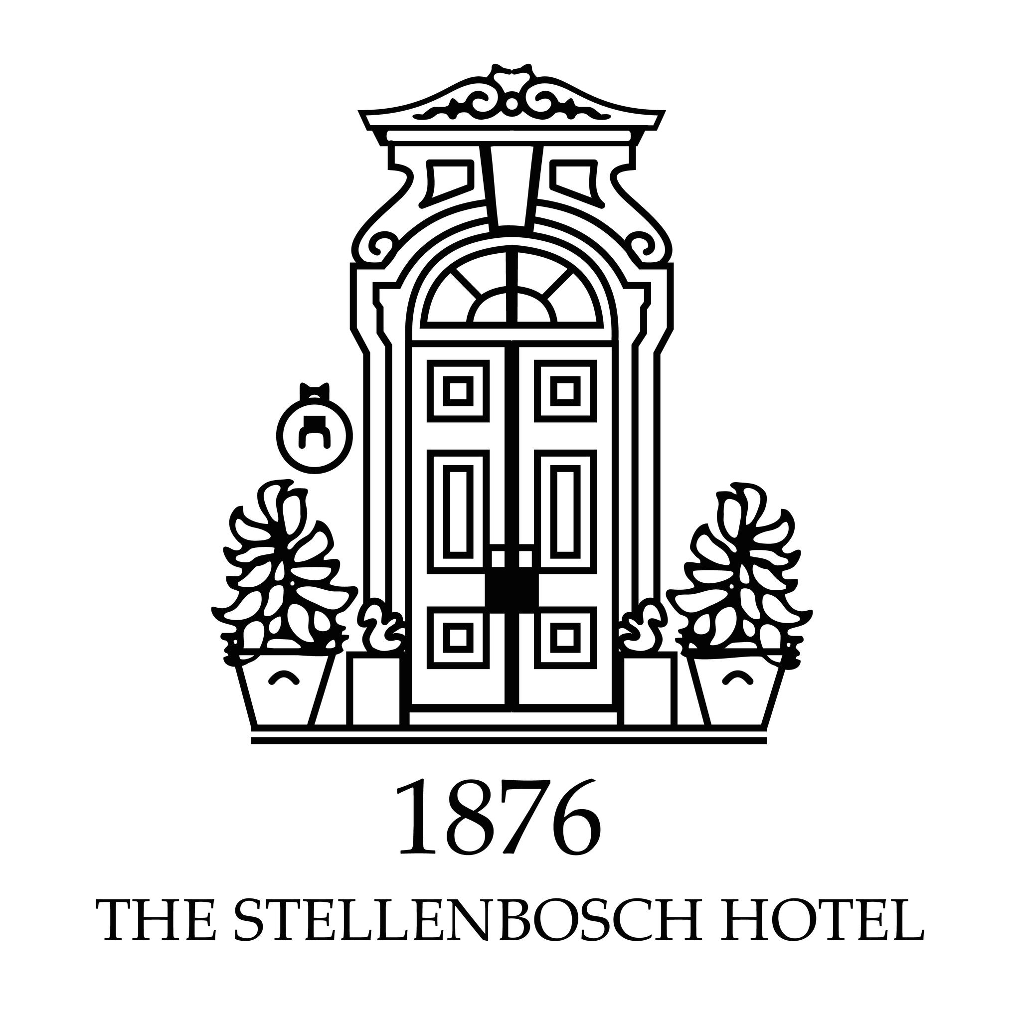 stellenboschhotel